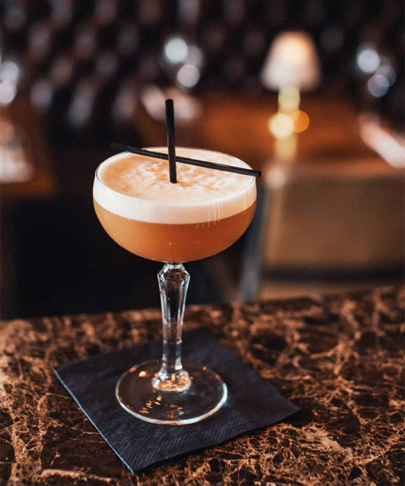 Cocktails-and-Steak-Cocktail-588x705 Cocktails